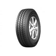 Kapsen RS01 Durable Max 195 R14C 106/104T