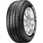 Dunlop SP Sport 200 195/65 R15 91H