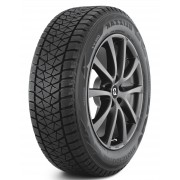 Bridgestone Blizzak DM-V2 275/50 R20 XL