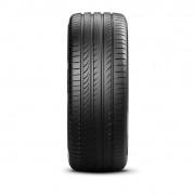 Pirelli Powergy 225/50 ZR17 98Y