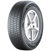 General Tire Altimax Winter 3 235/45 R18 98V XL