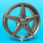 Replica Ford (JT1254) 7x16 5x108 ET52 DIA63.4 (EP)