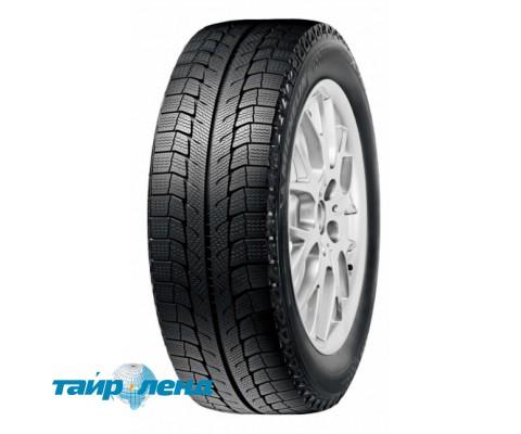Michelin Latitude X-Ice 225/65 R17 102T