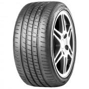 Lassa Driveways Sport 225/45 ZR18 95Y XL