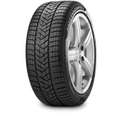 Pirelli Winter Sottozero 3 245/50 R18 100H Run Flat *