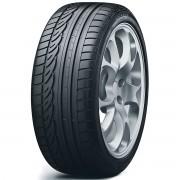 Dunlop SP Sport 01 255/55 R18 109H Run Flat DSST *