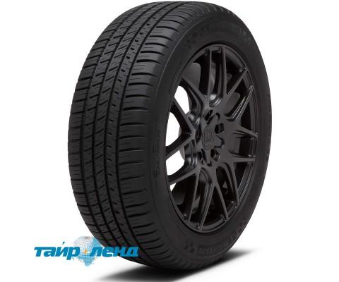 Michelin Pilot Sport A/S 3 235/45 R17 94V