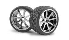 Популярные мифы насчет автомобильных шин