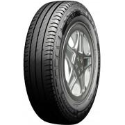 Michelin Agilis 3 215/60 R16C 103/101T