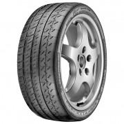 Michelin Pilot Sport Cup+ 245/35 ZR19 89Y