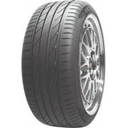 Maxxis Victra Sport 5 (VS5) 255/55 ZR18 109Y