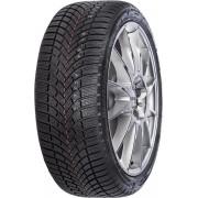 Bridgestone Blizzak LM005 215/55 R17 98V XL
