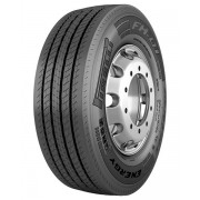 Pirelli FH 01 (рулевая) 315/80 R22.5 156/154L