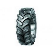 Mitas TR-01 (индустриальная) 15.5/80 R24 142A8 12PR