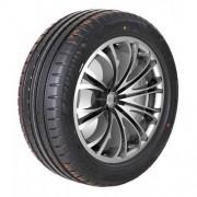 Powertrac Racing Pro 245/45 ZR18 100W XL