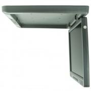 Монитор потолочный GATE SQ-1702 gray