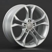 Replay Audi (A35) 7.5x17 5x112 ET45 DIA57.1 (silver)