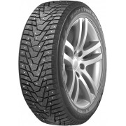 Hankook Winter i*Pike RS2 W429 175/70 R13 82T *