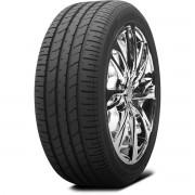 Bridgestone Turanza ER30 245/50 ZR18 100W