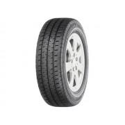 General Tire Eurovan 2 225/65 R16C 112/110R