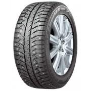 Bridgestone Ice Cruiser 7000 195/65 R15 91T (шип)