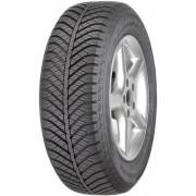 Goodyear Vector 4 Seasons 235/55 R17 99V AO
