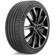 Michelin Pilot Sport 4 SUV 235/60 R19 107V XL J
