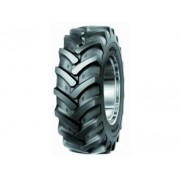 Mitas TR-01 (индустриальная) 15.5/80 R24 147A8 16PR