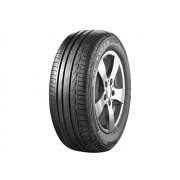 Bridgestone Turanza T001 215/55 R17 94V XL