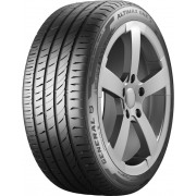 General Tire Altimax One S 255/35 ZR19 96Y XL