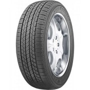 Toyo Open Country A20B 245/55 R19 103T