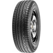 Bridgestone Turanza T001 EVO 235/55 ZR17 99W