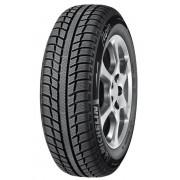 Michelin Alpin A3 165/70 R13 79T