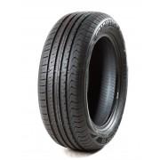 Roadmarch Ecopro 99 185/60 R15 84H