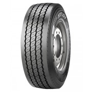 Pirelli ST 01 (прицепная) 385/55 R22.5 160K 20PR