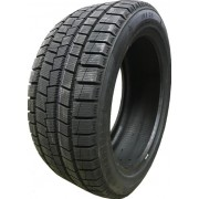Sunny NW312 235/50 R17 100S XL