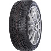 Bridgestone Blizzak LM005 255/60 R18 112V XL