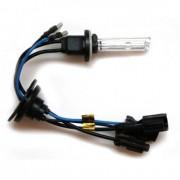 Ксеноновая лампа Sho-me H7 5000K 35W