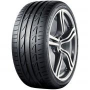 Bridgestone Potenza S001 255/45 ZR17 98W Run Flat *