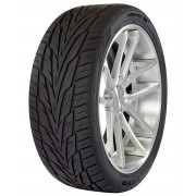 Toyo Proxes S/T III 225/60 R17 103V XL