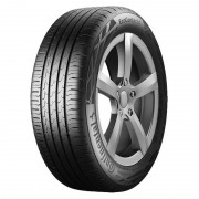Continental EcoContact 6 245/45 ZR18 96W ContiSilent