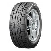 Bridgestone Blizzak VRX 225/60 R16 98S