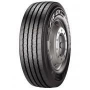 Pirelli FR 01 (рулевая) 315/80 R22.5 156/150L