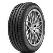 Kormoran Road Performance 195/55 R16 87V