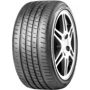 Lassa Driveways Sport 225/45 ZR17 94Y XL