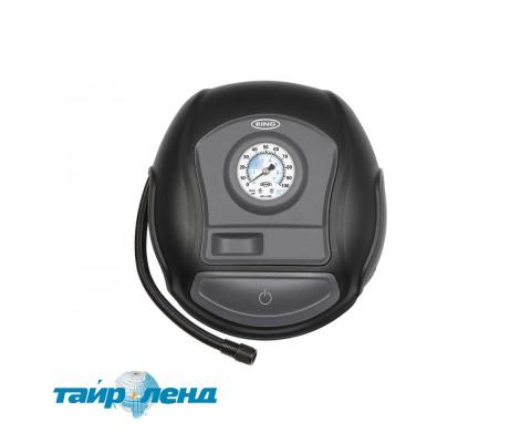Компрессор RING RTC200