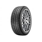Orium High Performance 215/55 ZR16 97W XL