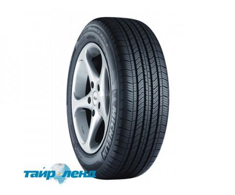 Michelin Primacy MXV4 235/65 R17 103T