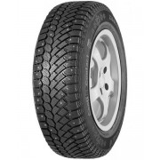 Continental ContiIceContact 4x4 265/50 R19 110T XL (шип)