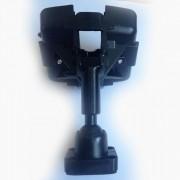 Крепление к зеркалу заднего вида Prime-X M-043S-10 (Volkawagen)